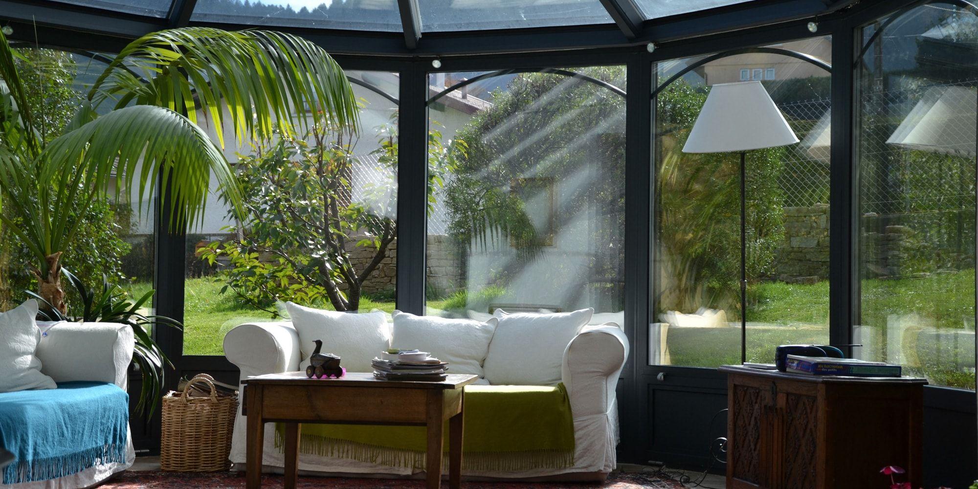 v randa bois alu et r novation v randa r ve doubs franche comt. Black Bedroom Furniture Sets. Home Design Ideas
